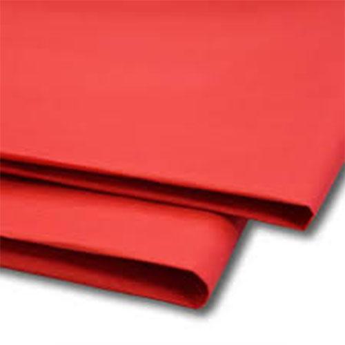5pks Yellow Tissue Paper Acid-Free 50cm x 70cm CLEARANCE//NO RETURN 30 Sheets